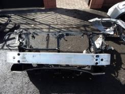 Рамка радиатора. Toyota Celsior, UCF30 Lexus LS430, UCF30
