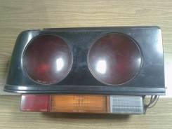 Стоп-сигнал. Nissan Langley, BEN13