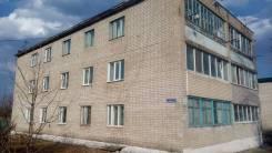 3-комнатная, улица Индустриальная 3. 5 шахта, частное лицо, 65 кв.м.