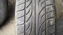 Dunlop SP 65. Летние, 2001 год, износ: 10%, 1 шт
