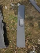 Светильник салона. Toyota Harrier, MCU15 Двигатель 1MZFE