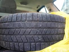Pirelli Scorpion A/T. Летние, износ: 40%, 4 шт