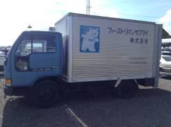 Nissan Atlas. Продаю 1993 года, 3 000 куб. см., 2 000 кг.