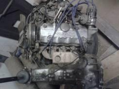 Двигатель в сборе. Suzuki Samurai Suzuki Jimny. Под заказ