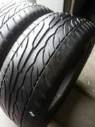 Dunlop SP Sport 3000A. Летние, износ: 10%, 2 шт