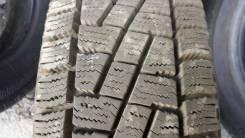 Bridgestone Blizzak MZ-01. Всесезонные, 2007 год, износ: 5%, 1 шт