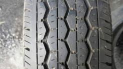 Bridgestone RD613 Steel. Летние, 2003 год, износ: 10%, 1 шт