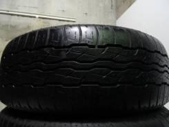 Bridgestone Dueler H/T 684II. Летние, износ: 10%, 2 шт