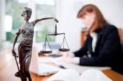 Нужна юридическая помощь ? Адвокаты. Опыт 10 лет.