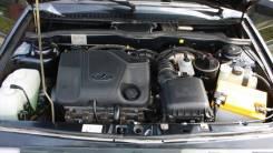Клапан форсунки топливной. Лада 2114