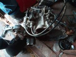 Тросик переключения механической коробки передач. Toyota Corona, AT190 Toyota Carina E, AT191, AT190 Двигатели: 4AFE, 7AFE