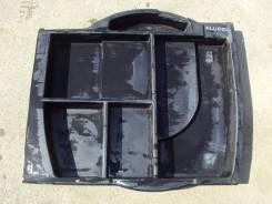 Ящик багажника Toyota Kluger/ Kluger V #CU2# (центральный)