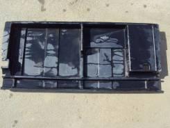 Ящик багажника Toyota Mark2 Wagon Qualis/Camry Gracia #V2#