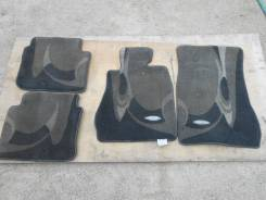Коврик. Toyota Aristo, JZS161, JZS160 Двигатели: 2JZGE, 2JZGTE
