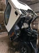 Mitsubishi Canter. Продам грузовик MMC Canter, 2 800 куб. см., 2 000 кг.