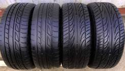 Goodyear Eagle LS2000. Летние, 2005 год, износ: 20%, 4 шт