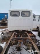 ГАЗ 35071