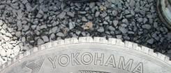 Yokohama Ice Guard. Зимние, без шипов, износ: 30%, 1 шт