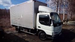 Mazda Titan. Продается грузовик mazda titan, 4 000 куб. см., 3 000 кг.
