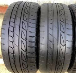 Bridgestone Playz. Летние, 2005 год, износ: 20%, 2 шт