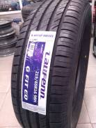 Laufenn G FIT EQ, 215/65 r16