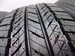 Bridgestone Dueler H/L 400. Летние, 2014 год, без износа, 4 шт