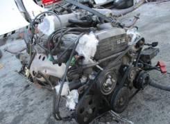 Продам двигатель Toyota 1GGEU