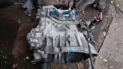 Автоматическая коробка переключения передач. Toyota Corolla, AE100G, AE110, AE100 Toyota Sprinter, AE100, AE110 Двигатель 5AFE