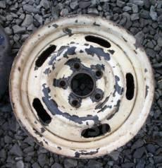 Toyota. x14, 5x114.30