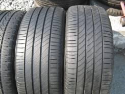 Michelin Primacy. Летние, 2014 год, износ: 5%, 2 шт