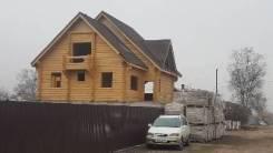 Строительство домов , кровли фасадов.