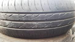 Dunlop Enasave EC203. Летние, 2014 год, износ: 10%, 1 шт