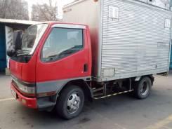 Mitsubishi Canter. Продам грузовик , 4 600 куб. см., 2 000 кг.