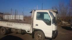 Isuzu Elf. Продается грузовик Isuzu ELF, 4 300 куб. см., 3 000 кг.