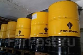 Бочки 200 литров пустая из под моторного масла
