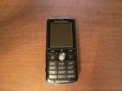Sony Ericsson K750i. Б/у