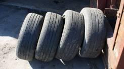 Dunlop SP Sport 01. Летние, износ: 70%, 4 шт