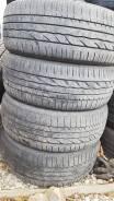 Bridgestone Turanza. Летние, 2010 год, износ: 30%, 2 шт