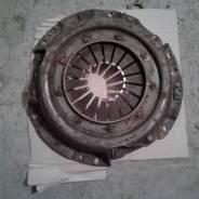 Корзина сцепления. Nissan Datsun, QMD21, BMD21, QYD21 Двигатели: NA20, TD27