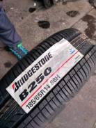 Bridgestone B250, 185/65R14 86H