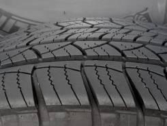 Michelin Latitude Tour. Летние, 2016 год, износ: 5%, 4 шт. Под заказ