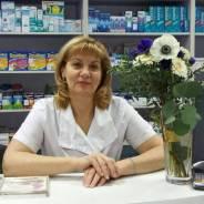 Помощник врача-косметолога. Средне-специальное образование, опыт работы 12 лет
