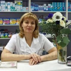 Помощник врача-косметолога. Средне-специальное образование, опыт работы 13 лет
