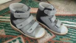 Ортопедическая обувь. 24