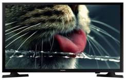 "Samsung UE 40J5000. 40"" LCD (ЖК)"