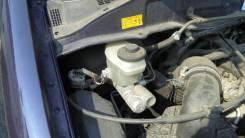 Блок предохранителей Toyota HIACE REGIUS