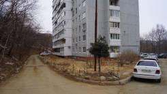 Обменяю однокомнатную квартиру на Шаморе на Дом в Артеме. От частного лица (собственник)