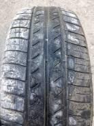 Bridgestone B250. Летние, 2009 год, износ: 40%, 4 шт