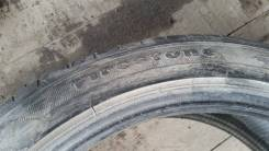 Firestone Firehawk Wide Oval. Летние, 2010 год, износ: 70%, 4 шт