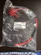 Высоковольтные провода. Subaru Impreza, GC8, GF8 Subaru Forester, SF5 Двигатели: EJ205, EJ207
